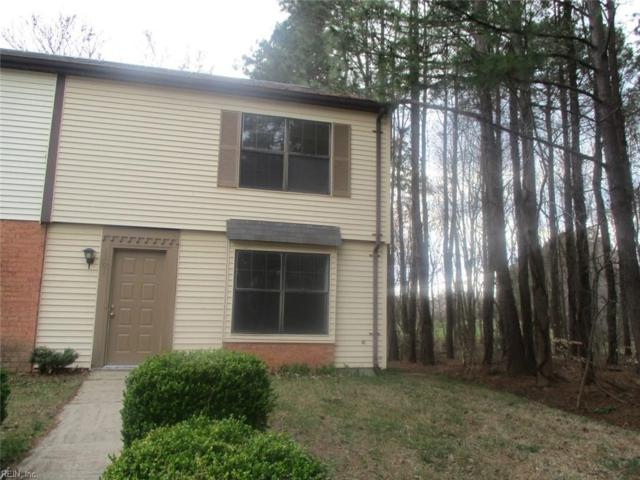 3301 London Company Way, James City County, VA 23185 (#10255184) :: 757 Realty & 804 Homes