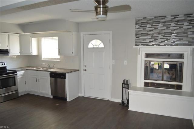 3520 Woodburne Dr, Virginia Beach, VA 23452 (#10255186) :: Vasquez Real Estate Group