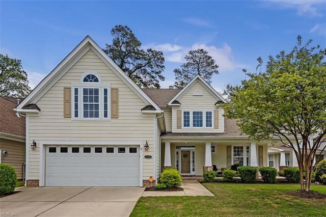 5468 Memorial Dr, Virginia Beach, VA 23455 (#10255187) :: The Kris Weaver Real Estate Team