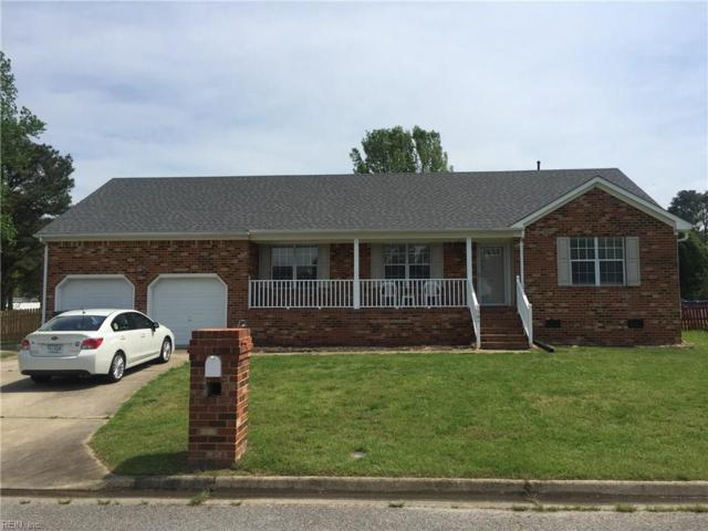 701 Sundance Arch, Chesapeake, VA 23322 (#10255206) :: Vasquez Real Estate Group