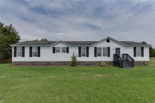 6124 Holy Neck Rd, Suffolk, VA 23437 (#10255208) :: AMW Real Estate