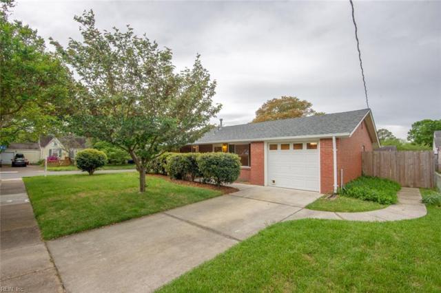 9601 Marlina Ct, Norfolk, VA 23503 (#10255222) :: Momentum Real Estate