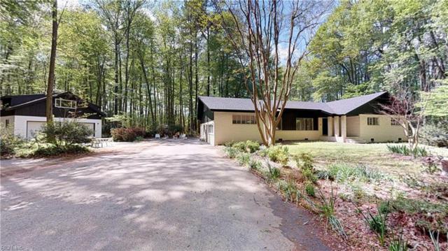 5629 Willow Lake Rd, Chesapeake, VA 23321 (#10255244) :: Encompass Real Estate Solutions