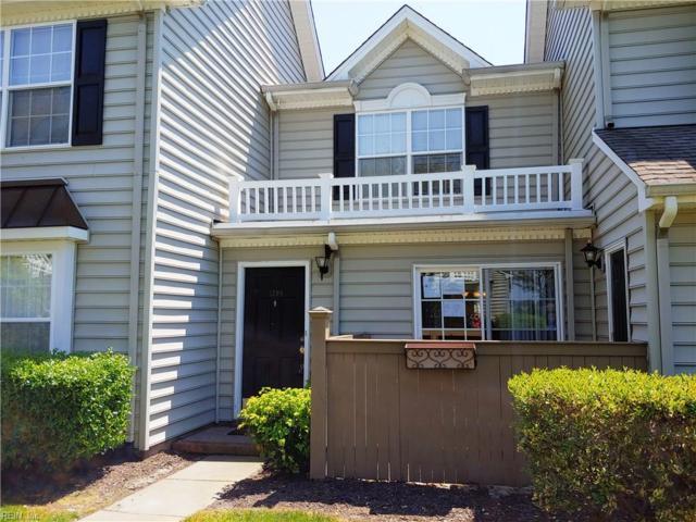 1209 Buoy Ct, Suffolk, VA 23435 (#10255276) :: Momentum Real Estate