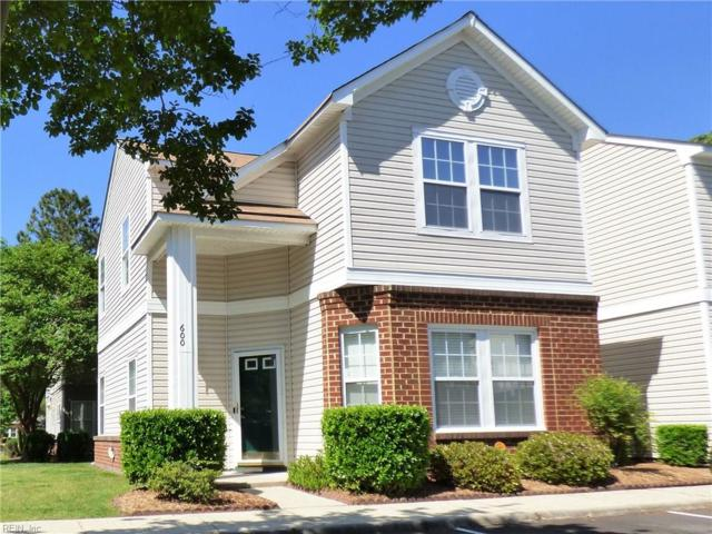 600 Railway Court, Chesapeake, VA 23320 (MLS #10255296) :: AtCoastal Realty