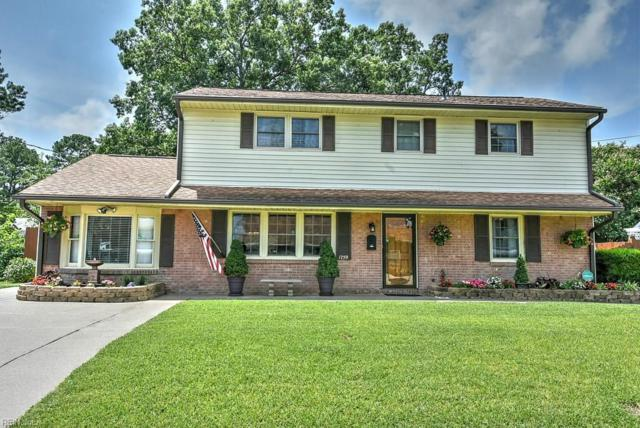 1759 Kingsway Rd, Norfolk, VA 23518 (MLS #10255327) :: AtCoastal Realty