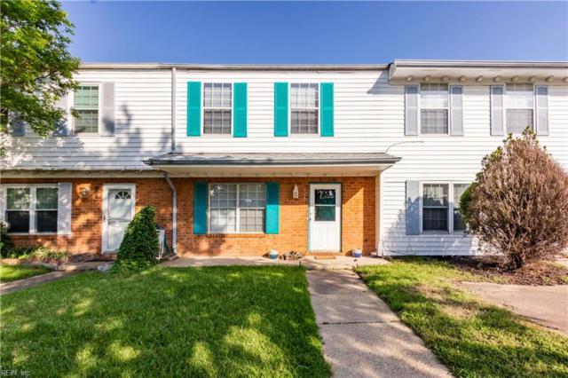 881 Spence Cir, Virginia Beach, VA 23462 (#10255337) :: Vasquez Real Estate Group