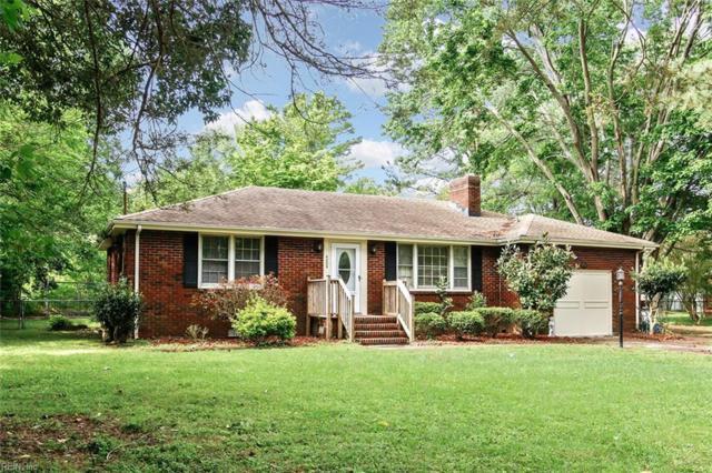 4005 Georgia Rd, Chesapeake, VA 23321 (#10255372) :: Abbitt Realty Co.