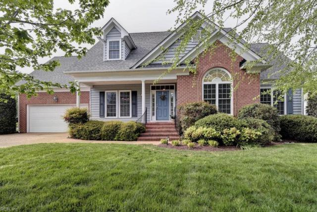 9901 E Cork Rd, James City County, VA 23168 (#10255406) :: AMW Real Estate