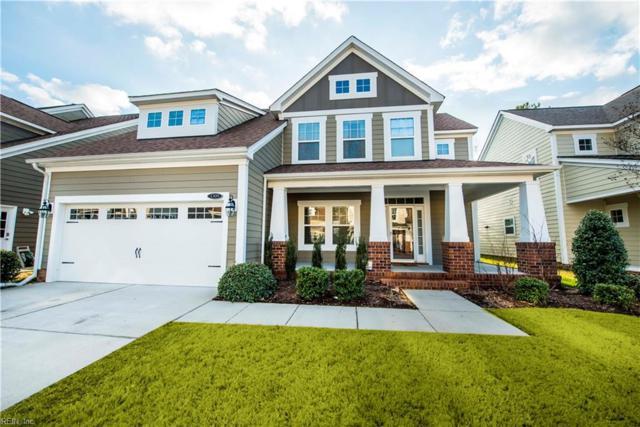 1309 Front St, Virginia Beach, VA 23455 (#10255425) :: Vasquez Real Estate Group