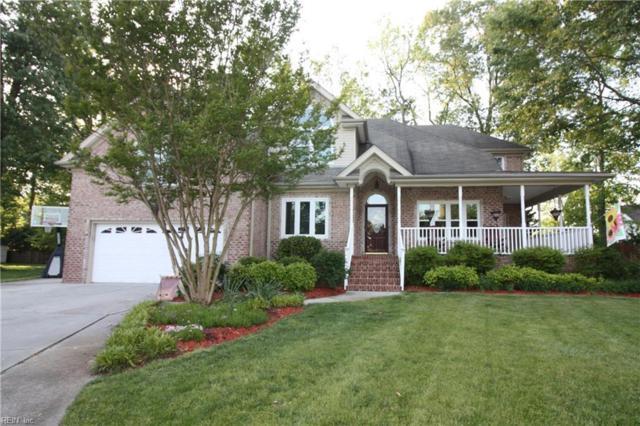 1304 Simms Arch, Chesapeake, VA 23322 (MLS #10255456) :: AtCoastal Realty