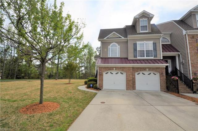 4437 Leamore Square Rd, Virginia Beach, VA 23462 (#10255459) :: Momentum Real Estate