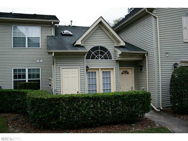 2417 London Pointe Dr, Virginia Beach, VA 23454 (#10255509) :: Kristie Weaver, REALTOR