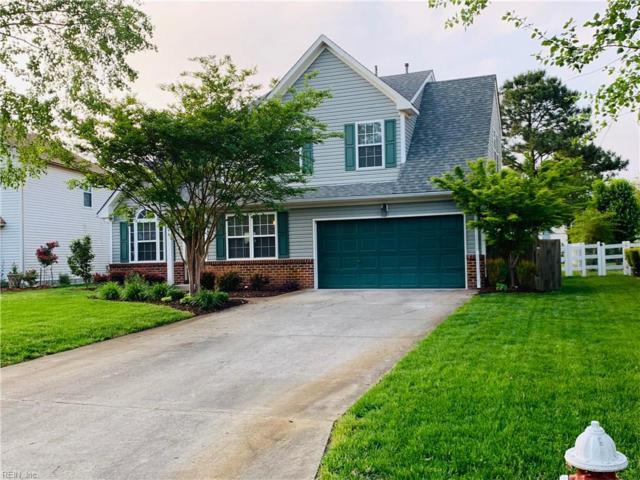 3544 Criollo Dr, Virginia Beach, VA 23453 (#10255551) :: Vasquez Real Estate Group