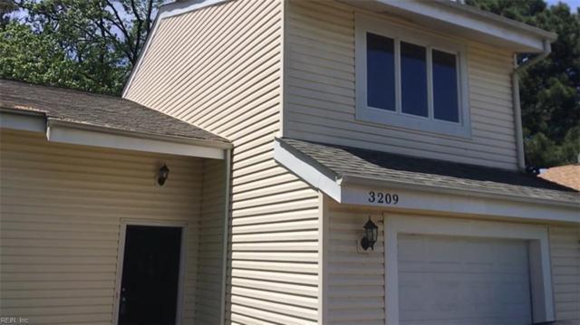 3209 Sugar Creek Dr, Virginia Beach, VA 23452 (#10255557) :: Vasquez Real Estate Group