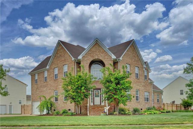 4324 Mooring Ct, Chesapeake, VA 23321 (#10255599) :: Abbitt Realty Co.