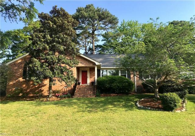 2512 Broad Bay Rd, Virginia Beach, VA 23451 (MLS #10255620) :: AtCoastal Realty