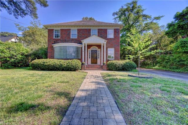 1325 Willow Wood Dr, Norfolk, VA 23509 (#10255626) :: Upscale Avenues Realty Group