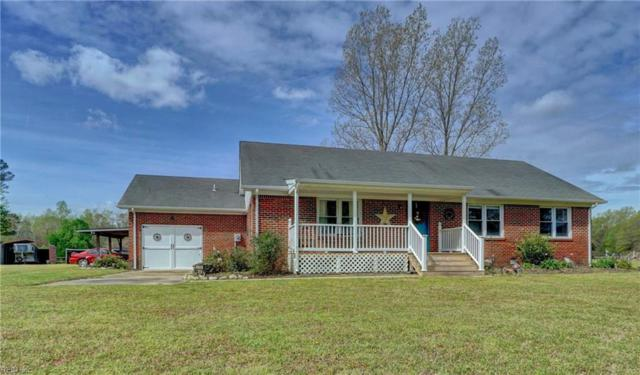 20380 Clark Cir, Isle of Wight County, VA 23898 (#10255648) :: Berkshire Hathaway HomeServices Towne Realty