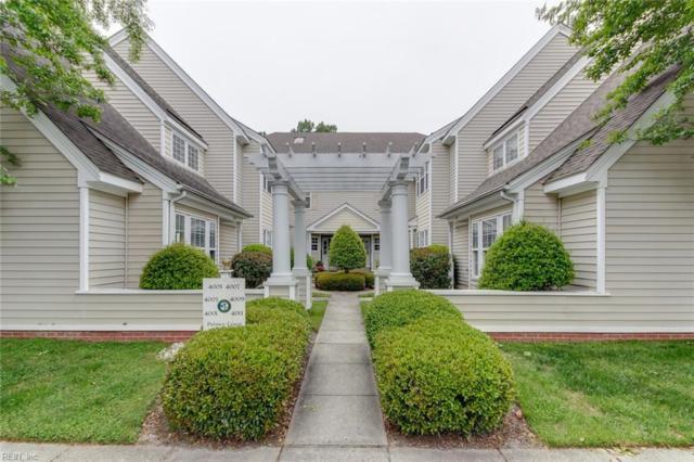 4011 Palmer Ct, Suffolk, VA 23435 (MLS #10255760) :: AtCoastal Realty