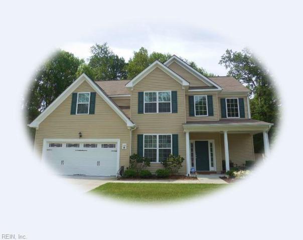 112 Christophers Ln, Hampton, VA 23666 (#10255807) :: Vasquez Real Estate Group