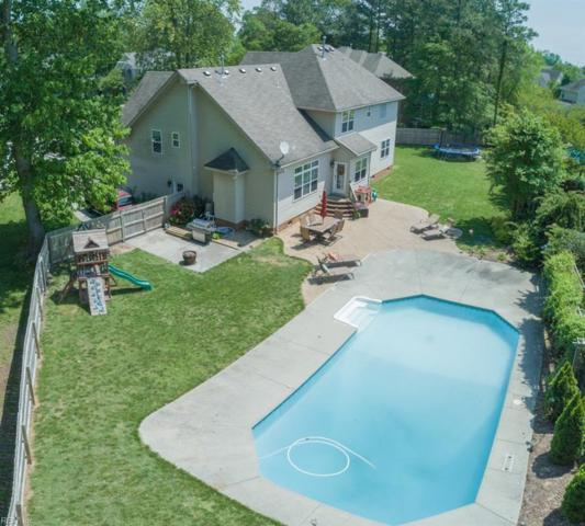 812 Elias Ct, Chesapeake, VA 23322 (MLS #10255810) :: AtCoastal Realty