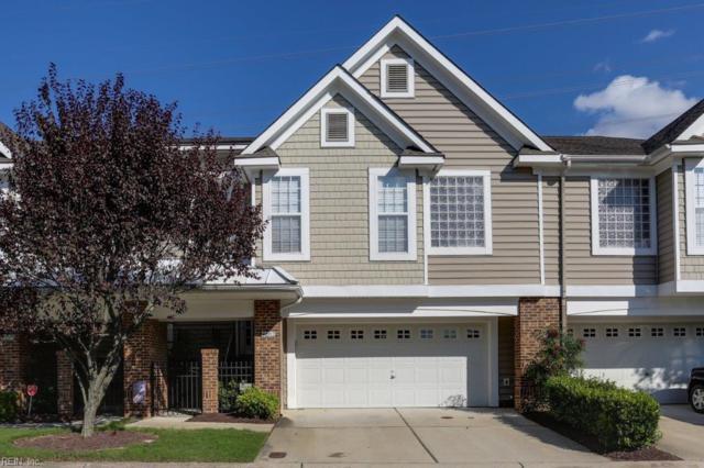 2012 Dock Landing Ct, Suffolk, VA 23435 (#10255828) :: Reeds Real Estate