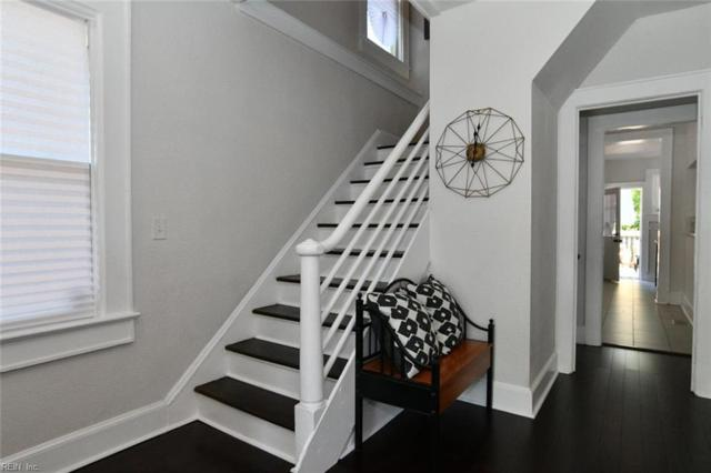 422 W 37th St, Norfolk, VA 23508 (#10255836) :: Abbitt Realty Co.