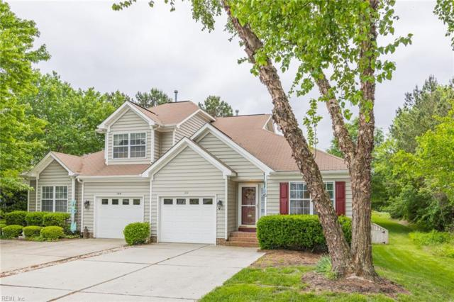 111 Hadlock Ct, York County, VA 23185 (#10255848) :: Momentum Real Estate