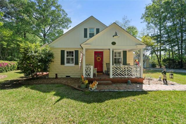 708 Cardinal Rd, Virginia Beach, VA 23451 (#10255861) :: Momentum Real Estate