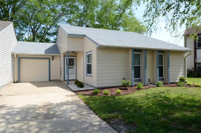904 Terra Firma Ct, Virginia Beach, VA 23452 (#10255869) :: Vasquez Real Estate Group