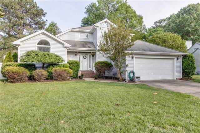 2269 Bartholomews Xing, Virginia Beach, VA 23456 (#10255873) :: Abbitt Realty Co.
