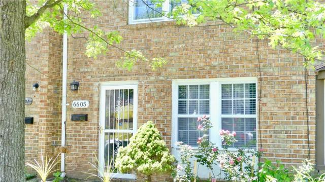 6605 Stoney Pt S, Norfolk, VA 23502 (#10255884) :: AMW Real Estate