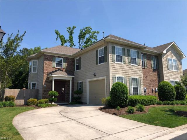 3944 Winwick Way, Virginia Beach, VA 23456 (#10255891) :: Austin James Realty LLC