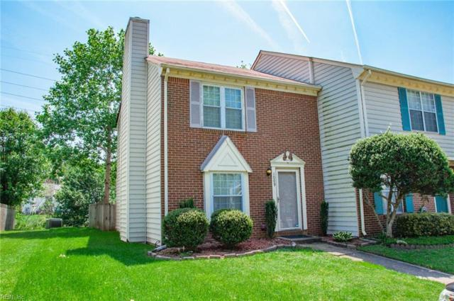 1009 Still Harbor Cir, Chesapeake, VA 23320 (MLS #10255972) :: AtCoastal Realty
