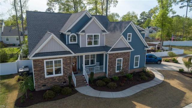 Lot 1 Sanderson Rd, Chesapeake, VA 23322 (MLS #10255981) :: AtCoastal Realty