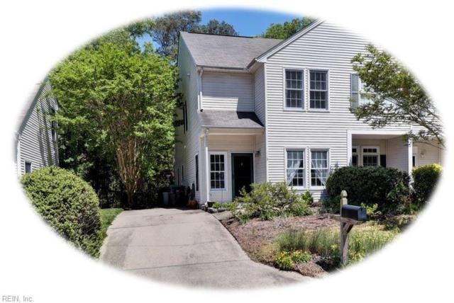 113 Callahan Dr, York County, VA 23185 (#10255997) :: AMW Real Estate