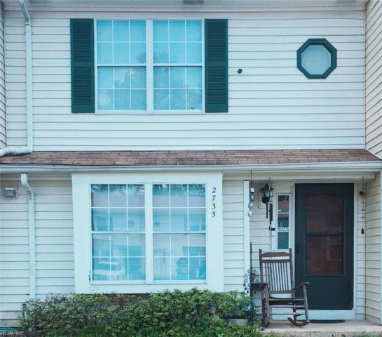 2735 Janice Lynn Ct, Chesapeake, VA 23323 (MLS #10256010) :: Chantel Ray Real Estate