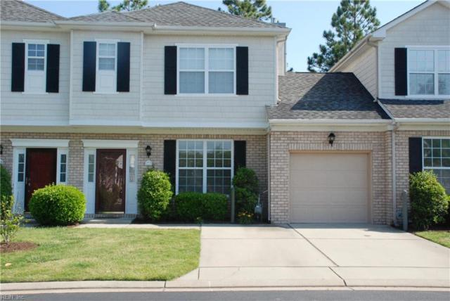 1478 Otterbourne Cir, Chesapeake, VA 23320 (#10256034) :: Vasquez Real Estate Group