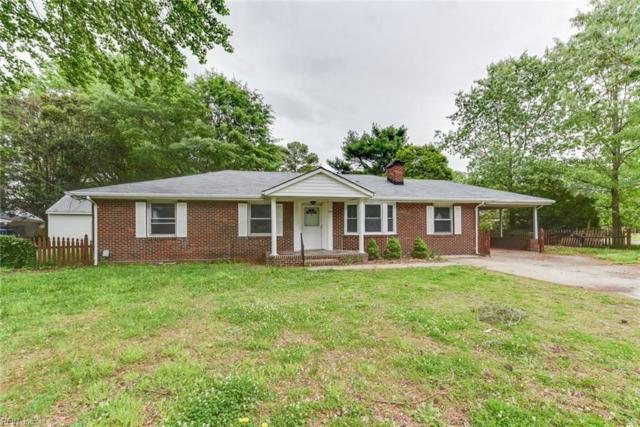 4100 Woodland Dr, Chesapeake, VA 23321 (#10256062) :: The Kris Weaver Real Estate Team