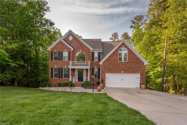 9444 Ottoway Ct, James City County, VA 23168 (MLS #10256068) :: AtCoastal Realty