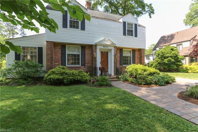 9411 Wells Pw, Norfolk, VA 23503 (#10256077) :: Momentum Real Estate