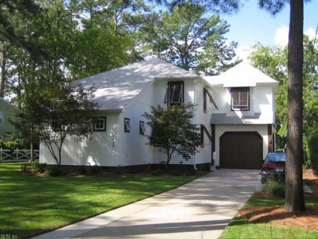 6239 Powhatan Ave, Norfolk, VA 23508 (#10256090) :: Upscale Avenues Realty Group