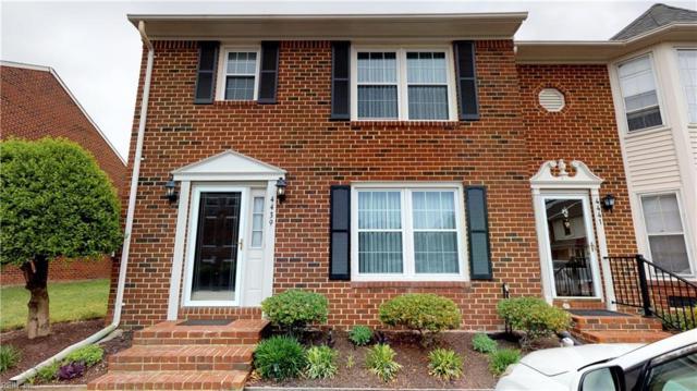 4439 Pepper Ridge Ct, Chesapeake, VA 23321 (#10256120) :: Atlantic Sotheby's International Realty