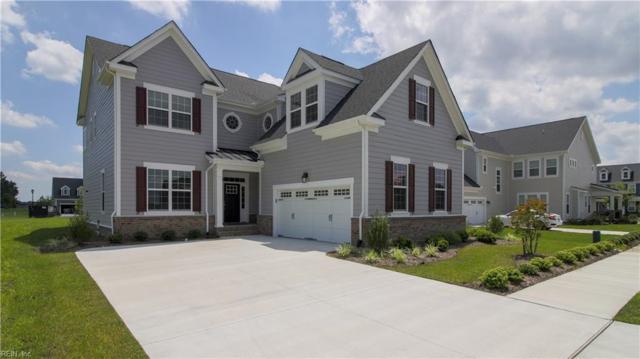 1941 Quincy Way, Virginia Beach, VA 23456 (MLS #10256129) :: Chantel Ray Real Estate