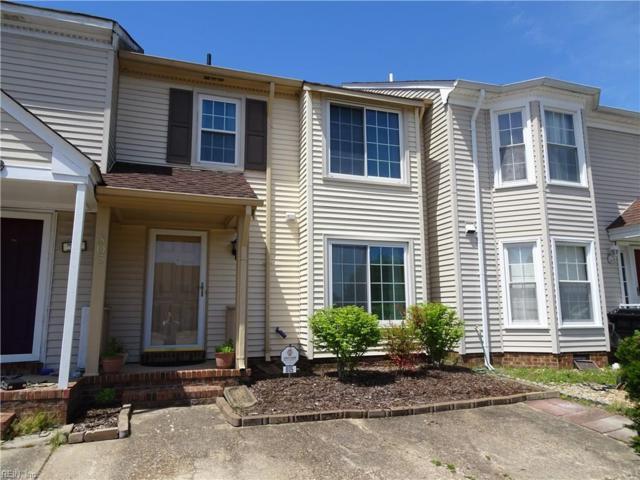 805 Federal Ct, Virginia Beach, VA 23462 (#10256150) :: Vasquez Real Estate Group