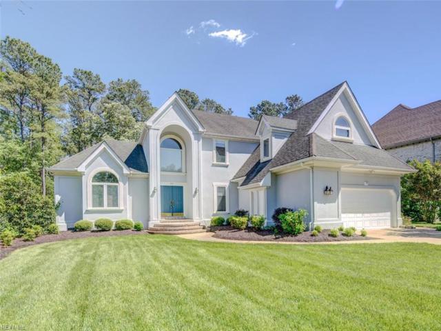 241 Marsh Island Dr, Chesapeake, VA 23320 (#10256156) :: Austin James Realty LLC