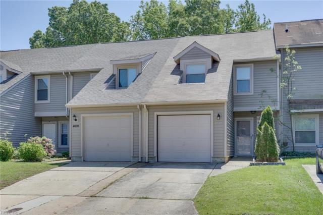 4641 Fern Oak Ct, Virginia Beach, VA 23462 (#10256160) :: Vasquez Real Estate Group