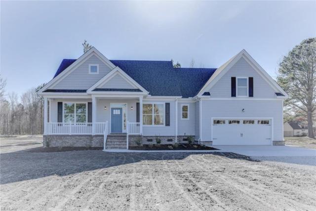 1045 Head Of River Rd, Chesapeake, VA 23322 (#10256181) :: Momentum Real Estate