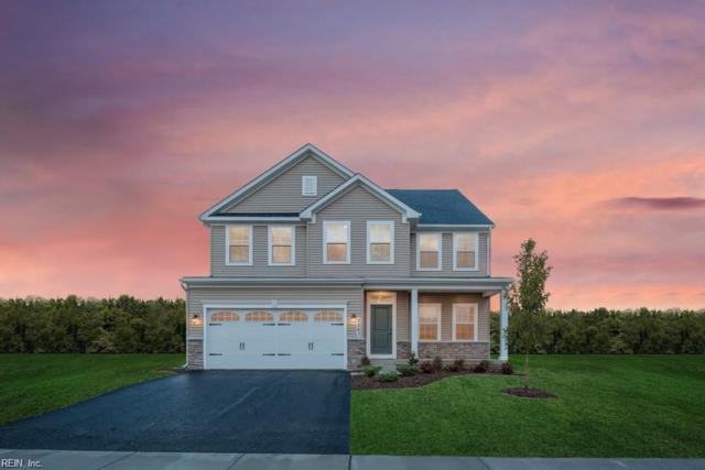 552 Anna Mae Cir, Newport News, VA 23602 (#10256240) :: Vasquez Real Estate Group